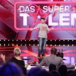 Das Supertalent 2015 Casting 3 – Yauheni Kaplan aus Krefeld