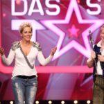 Das Supertalent 2015 Casting 3 – Franz Huber