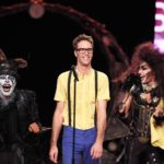 Das Supertalent 2015 Casting 3 – Marcel Kalisvaart