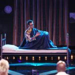 Das Supertalent 2015 Casting 3 – Marcel Kalisvaart aus Holland