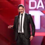 Das Supertalent 2015 Casting 3 – Jan himself