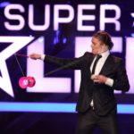 Das Supertalent 2015 Casting 3 – Jan himself aus der Schweiz