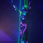 Das Supertalent 2015 Casting 3 – Thomas Barentin aus Frankreich