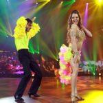 Stepping Out Show 4 – Joelina Drews und Marc Aurel Zeeb