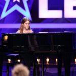 Das Supertalent 2015 Show 4 – Selina Weißenrieder