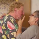 Bauer sucht Frau 2015 – Beate und Gregor gehen ins Bett