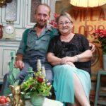 Bauer sucht Frau 2015 - Ulrich und Elke