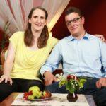 Bauer sucht Frau 2015 – Thomas D. und Renate