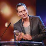 Der Deutsche Comedypreis 2015 - Dieter Nuhr