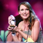 Der Deutsche Comedypreis 2015 - Carolin Kebekus