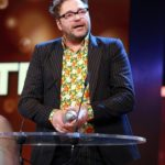 Der Deutsche Comedypreis 2015 - Paul Panzer