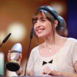 Der Deutsche Comedypreis 2015 - Nellie Thalbach für Katharina Thalbach