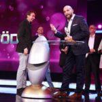Der Deutsche Comedypreis 2015 - Vorsicht vor Leuten