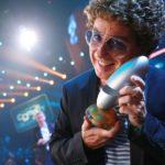 Der Deutsche Comedypreis 2015 - Atze Schröder