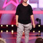 Das Supertalent 2015 Show 8 – Hakan Kayhan aus Steinhagen