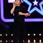 Das Supertalent 2015 Show 8 – Mike Chao aus Taiwan
