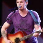 Das Supertalent 2015 Show 8 – Jan Grimm