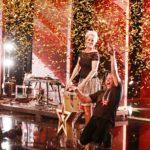 Das Supertalent 2015 Finale - InFusion Trio aus Ungarn