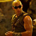 Weihnachten bei RTL - Riddick