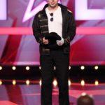 Das Supertalent 2015 Show 10 – Richie Bosler