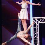 Das Supertalent 2015 Show 10 - Frank Schmidpeter