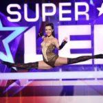 Das Supertalent 2015 Show 11 – Tetiana Kundyk