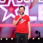 Das Supertalent 2015 Show 11 – Oliver Markstädter