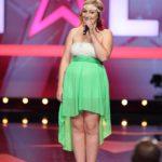 Das Supertalent 2015 Show 11 – Katrin Tragler
