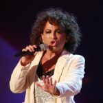 Das Supertalent 2015 Show 11 - Tamir Cohen
