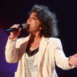 Das Supertalent 2015 Show 11 – Tamir Cohen aus Berlin
