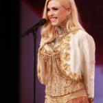 Das Supertalent 2015 Show 11 - Lucky Hell