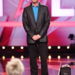 Das Supertalent 2015 Show 13 – Christian Fontagnier