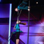Das Supertalent 2015 Show 13 – Alia und Andrey Kanakhina
