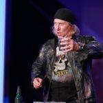 Das Supertalent 2015 Show 13 – Anatoly Zhukov