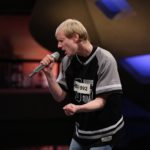 DSDS 2016 Casting 1 - Daniel Lamm aus Remscheid