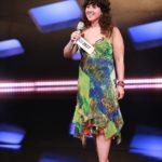 DSDS 2016 Casting 1 - Vlada Kuznetsova