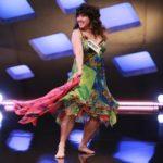 DSDS 2016 Casting 1 - Vlada Kuznetsova aus Bamberg