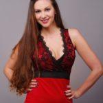 Der Bachelor 2016 – Dina