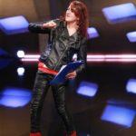 DSDS 2016 Casting 2 - Aytül Aksen
