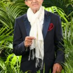 Dschungelcamp 2016 – Rolf Zacher