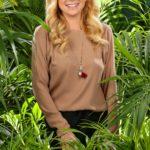 Dschungelcamp 2016 – Jenny Elvers