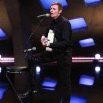 DSDS 2016 Casting 3 - Philipp Sebastian Strohm
