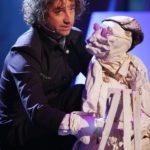 Die Puppenstars - Steven und Francois Blanc