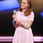 DSDS 2016 Casting 4 - Lara Petrovic