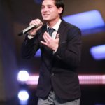 DSDS 2016 Casting 4 - Anton Tonkich
