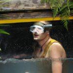 Dschungelduell 2 - Menderes