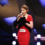 DSDS 2016 Casting 6 - Nadine Holz aus Dresden
