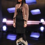 DSDS 2016 Casting 6 - Anita Wiegand