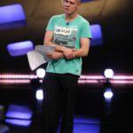 DSDS 2016 Casting 6 - Jochen Stämmler