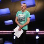 DSDS 2016 Casting 6 - Jochen Stämmler aus Düren